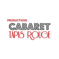 Cabaret Tapis Rouge icon
