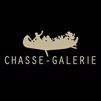 Chasse-Galerie icon
