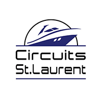 Circuits St-Laurent icon