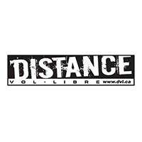 Distance Vol Libre icon
