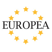Restaurant Europea icon