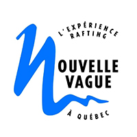 Expéditions Nouvelle Vague icon