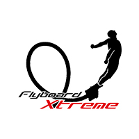 Flyboard Xtreme icon