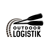 Outdoor Logistik icon